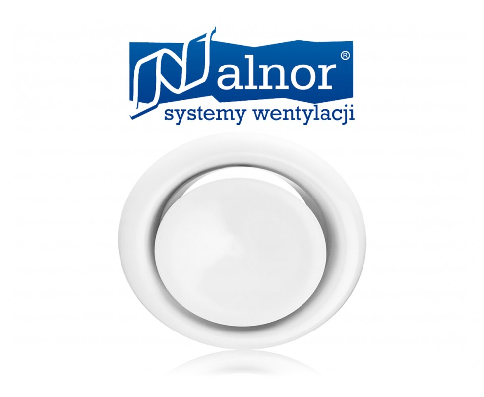 https://www.allewenta.pl/image/data/Alnor/AnemostatNawiewnyKnRm.jpg