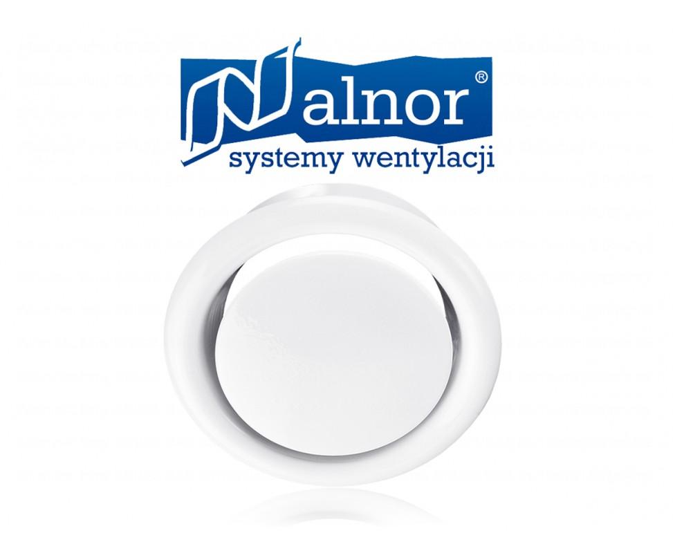 https://www.allewenta.pl/image/data/Alnor/AnemostatWywiewnyKw-Rm.jpg