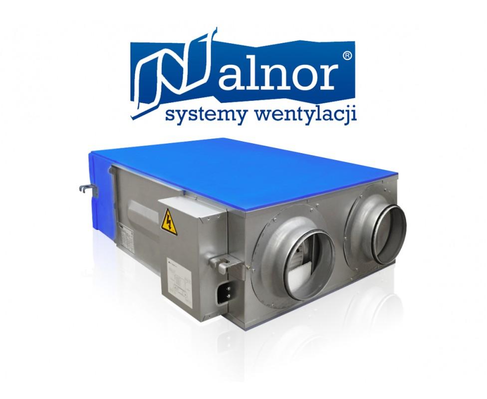 https://www.allewenta.pl/image/data/Alnor/CentralaRekuperacyjnaHRU-ERGO.jpg