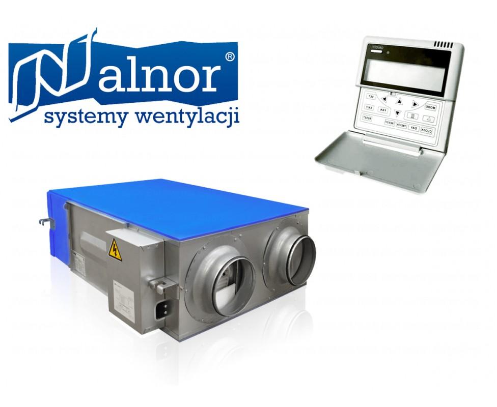 https://www.allewenta.pl/image/data/Alnor/CentralaRekuperacyjnaHruErgoSterownik.jpg