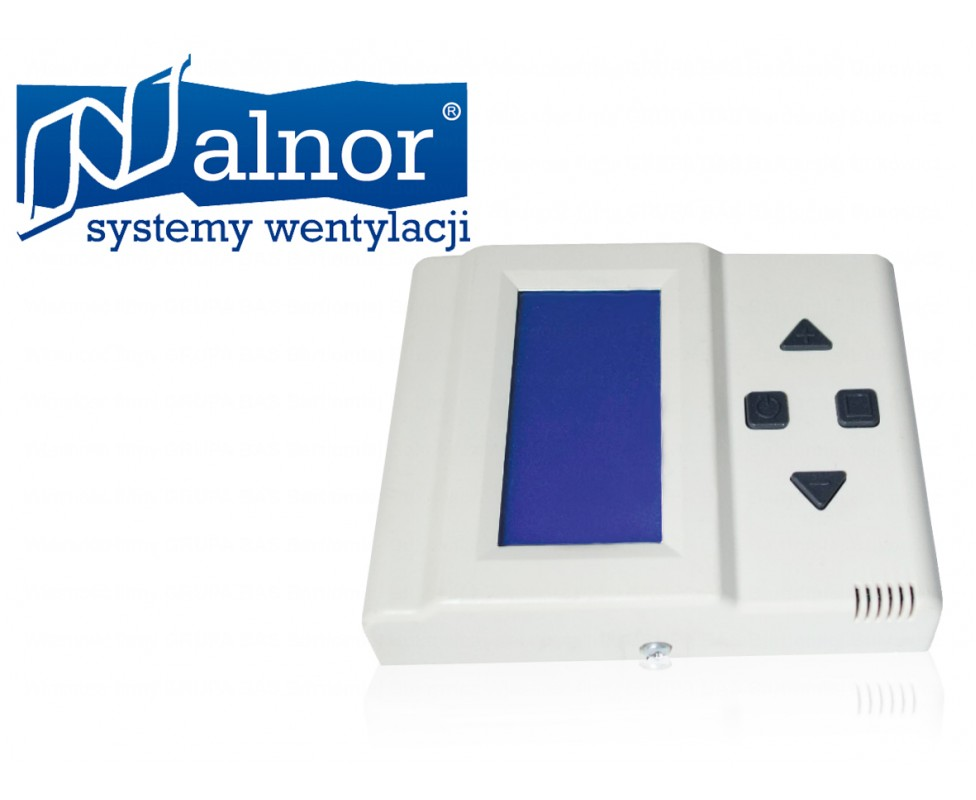 https://www.allewenta.pl/image/data/Alnor/HRU-MinistAIR-W-450-Pilot.jpg