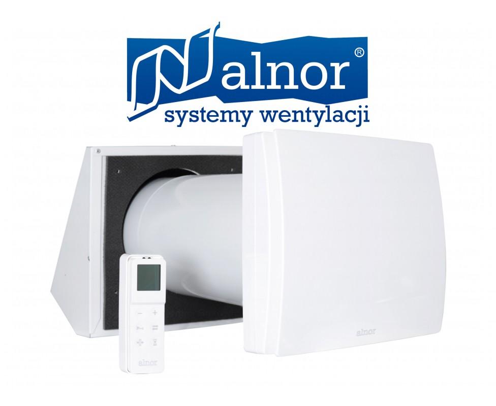 https://www.allewenta.pl/image/data/Alnor/RekuperatorDecentralnyHRU-WALL-RC-150-60.jpg