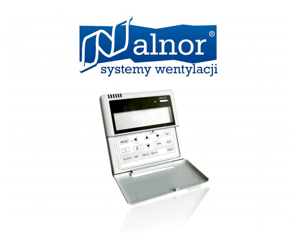 https://www.allewenta.pl/image/data/Alnor/SterownikCentraliHRU-CONTR.jpg