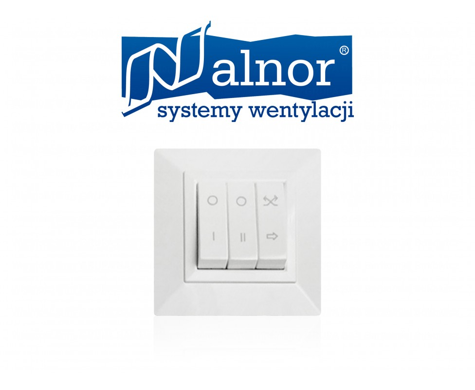 https://www.allewenta.pl/image/data/Alnor/SterownikRekuperatoraHRU-WALL-CONTR-I.jpg
