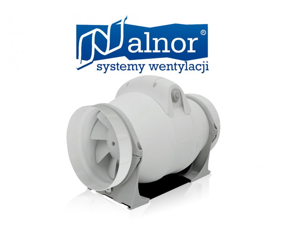 https://www.allewenta.pl/image/data/Alnor/WentylatorKanałowyPlastikowyDV-PP.jpg