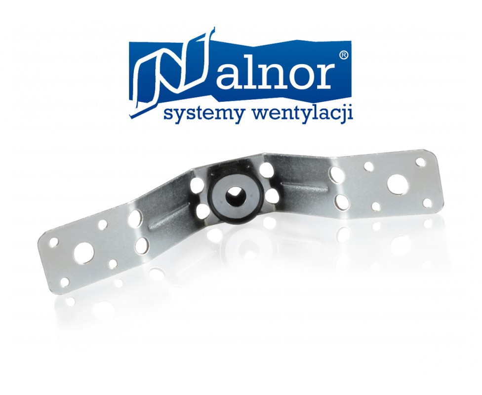 https://www.allewenta.pl/image/data/Alnor/ZawiesieAlnorEqrs.jpg