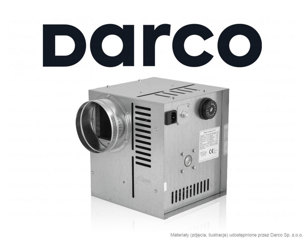 https://www.allewenta.pl/image/data/Darco/AparatNawiewnyDarcoAN.jpg