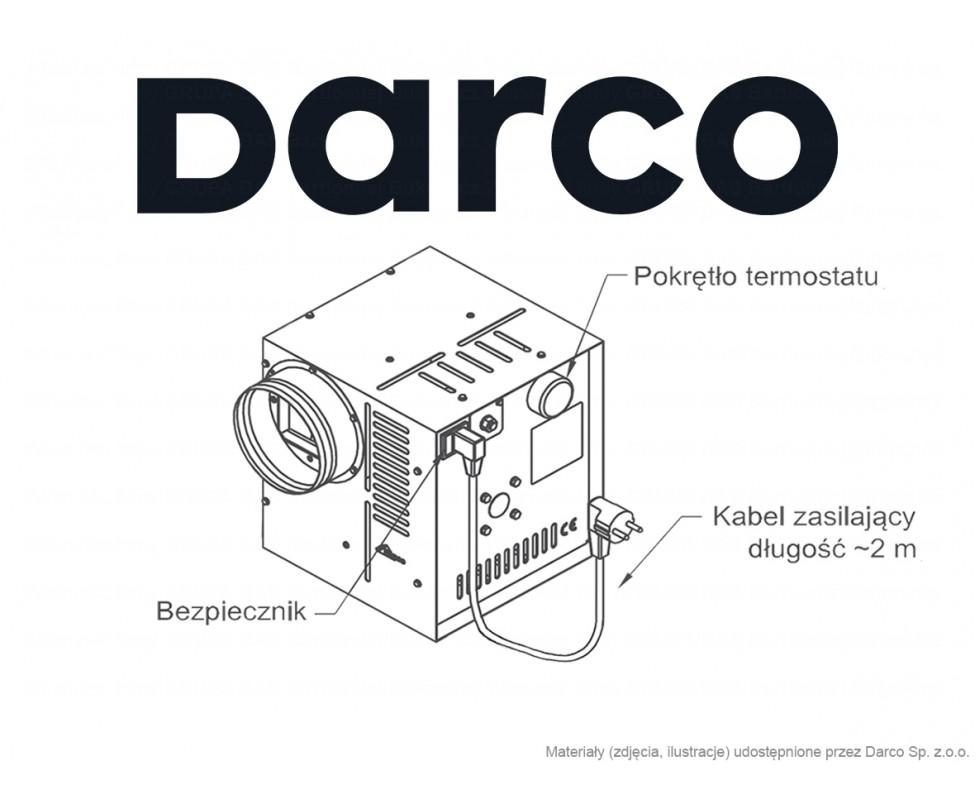 https://www.allewenta.pl/image/data/Darco/AparatNawiewnyDarcoAN_2.jpg