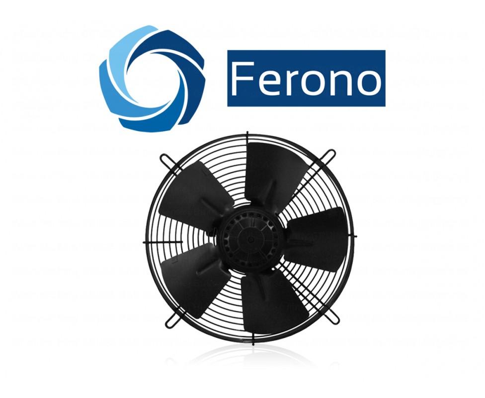 https://www.allewenta.pl/image/data/Ferono/WentylatorOsiowyTłoczącySsącyFeronoFST-FSS-300.jpg