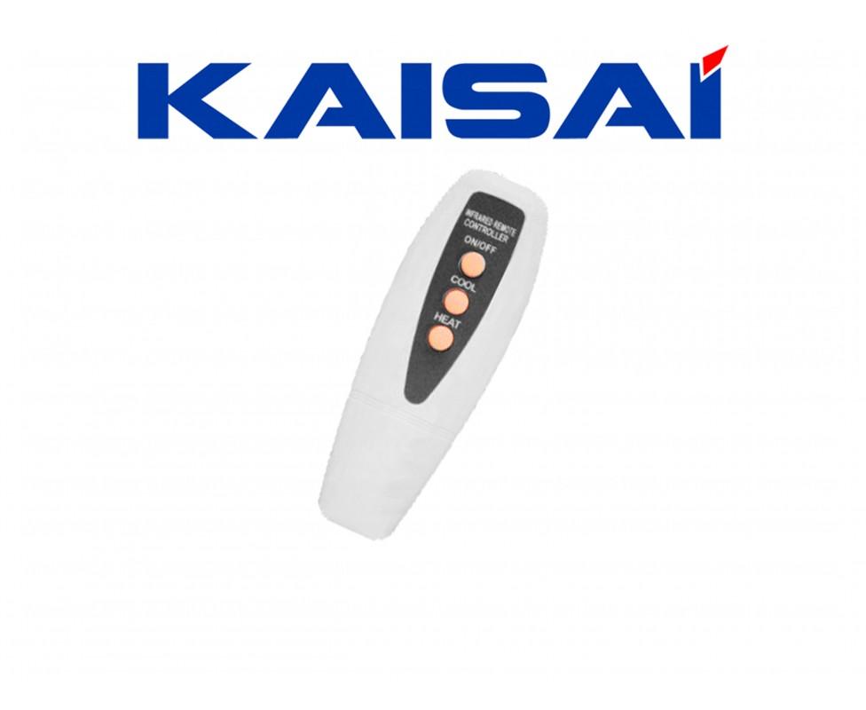 https://www.allewenta.pl/image/data/Kaisai/KaisaiPilot.jpg