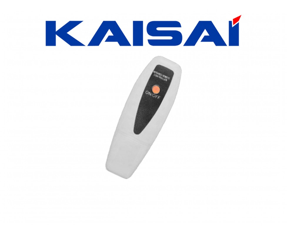 https://www.allewenta.pl/image/data/Kaisai/KaisaiPilotKurtynyBN.jpg