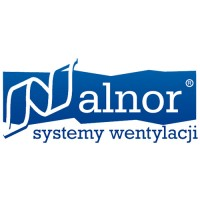 Alnor