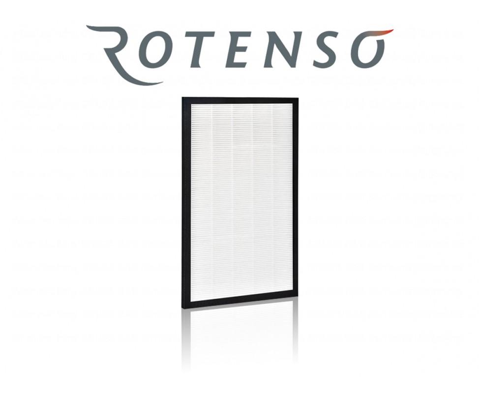 https://www.allewenta.pl/image/data/Rotenso/FiltrWęglowyRotesnsoHepaIair.jpg