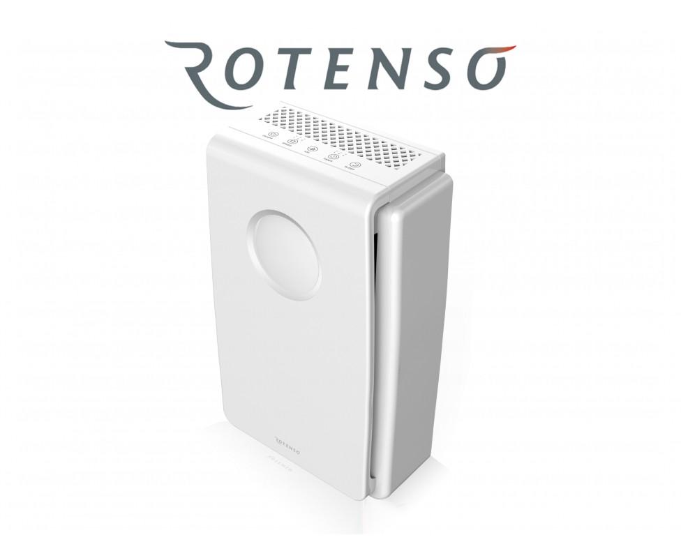 https://www.allewenta.pl/image/data/Rotenso/OczyszczaczPowietrzaCleoC15W.jpg
