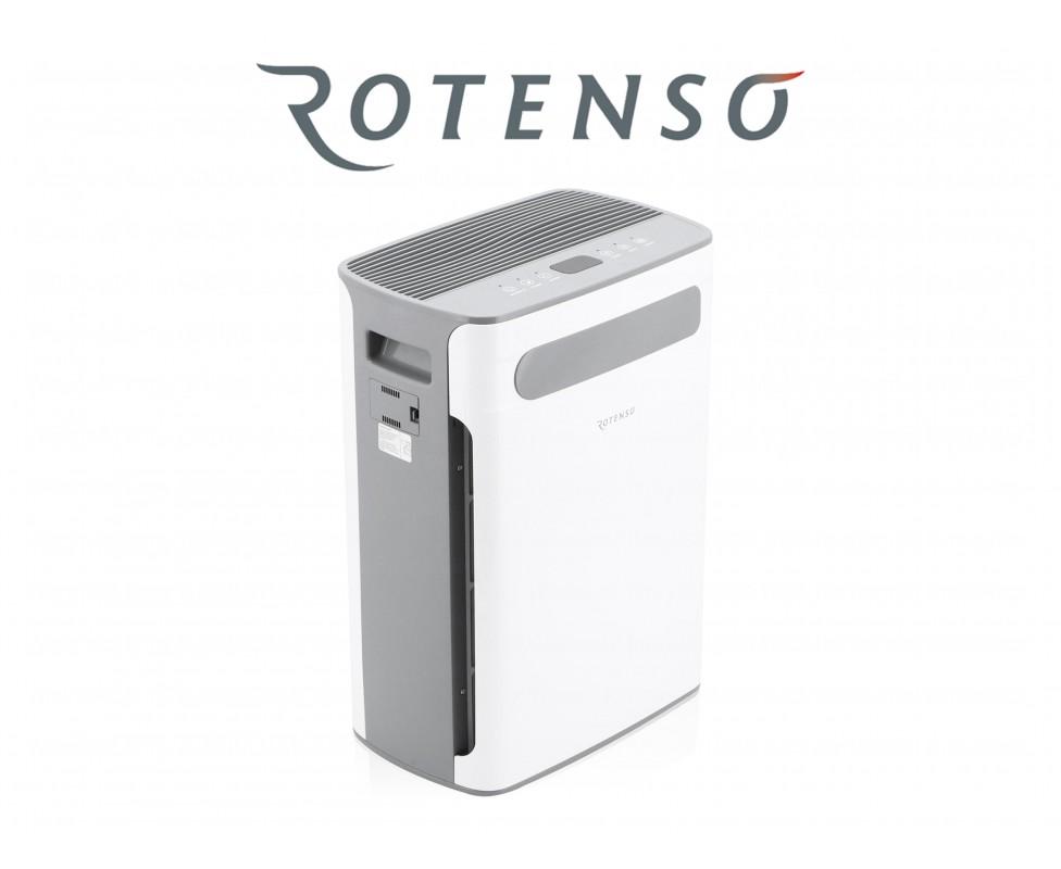 https://www.allewenta.pl/image/data/Rotenso/OczyszczaczPowietrzaRotensoIoneI31W.jpg