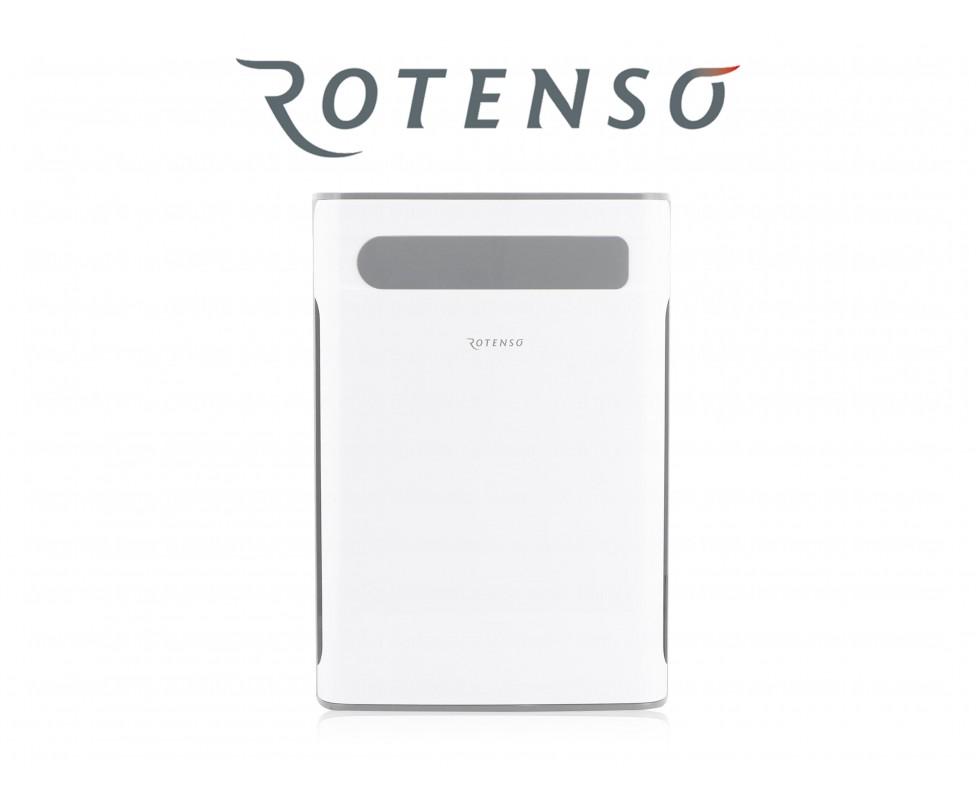 https://www.allewenta.pl/image/data/Rotenso/OczyszczaczPowietrzaRotensoIoneI31W-Front.jpg