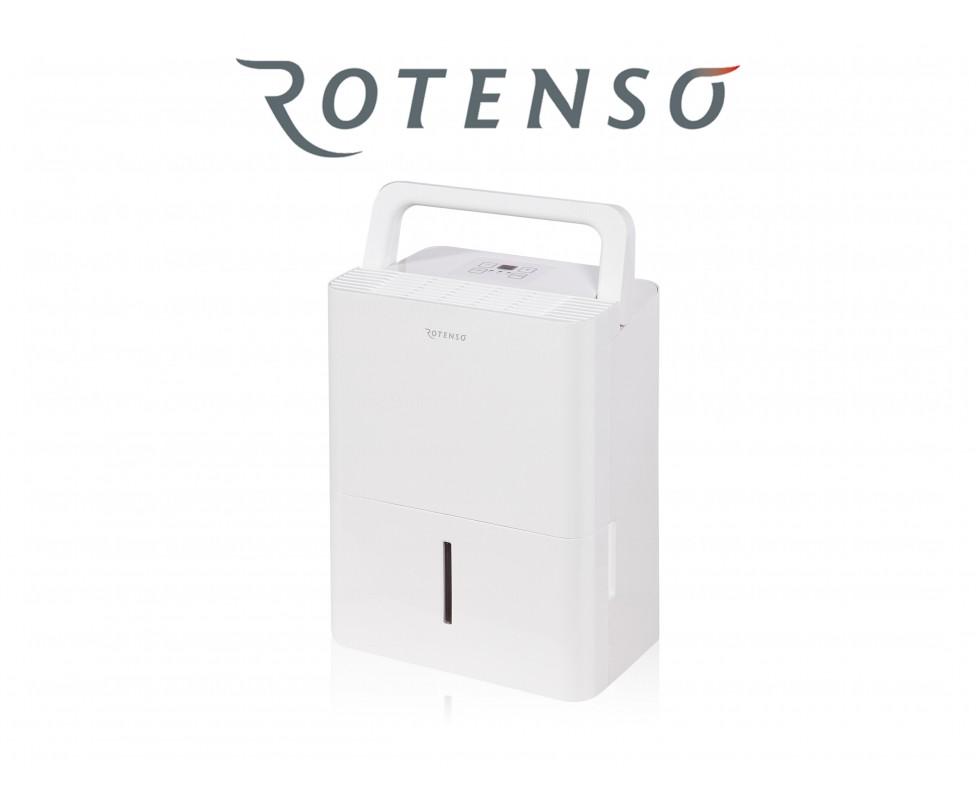 https://www.allewenta.pl/image/data/Rotenso/OsuszaczPowietrzaDoraiD10WD12W.jpg