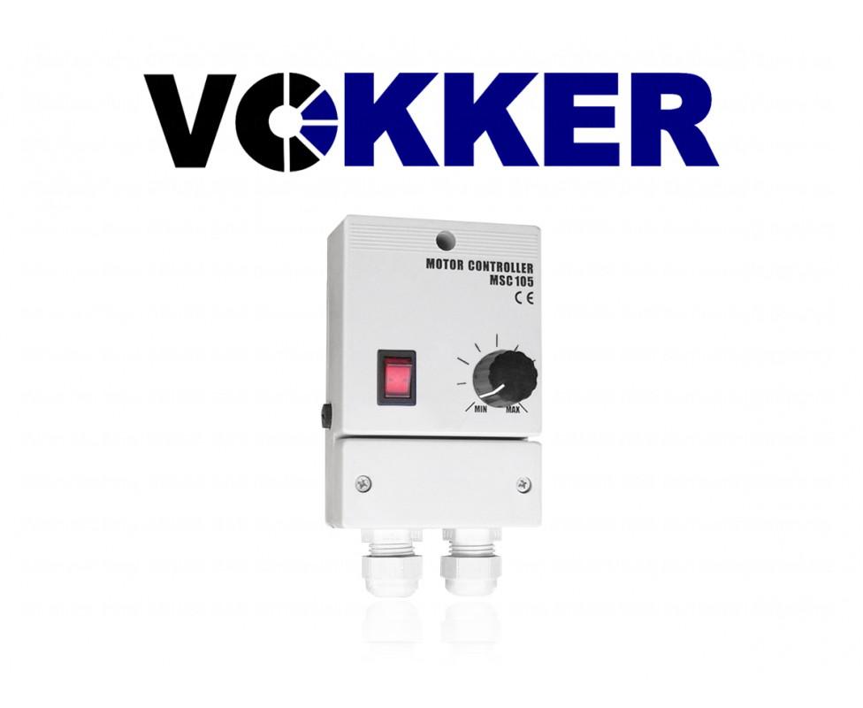 https://www.allewenta.pl/image/data/Vokker/RegulatorObrotówMSC-105.jpg