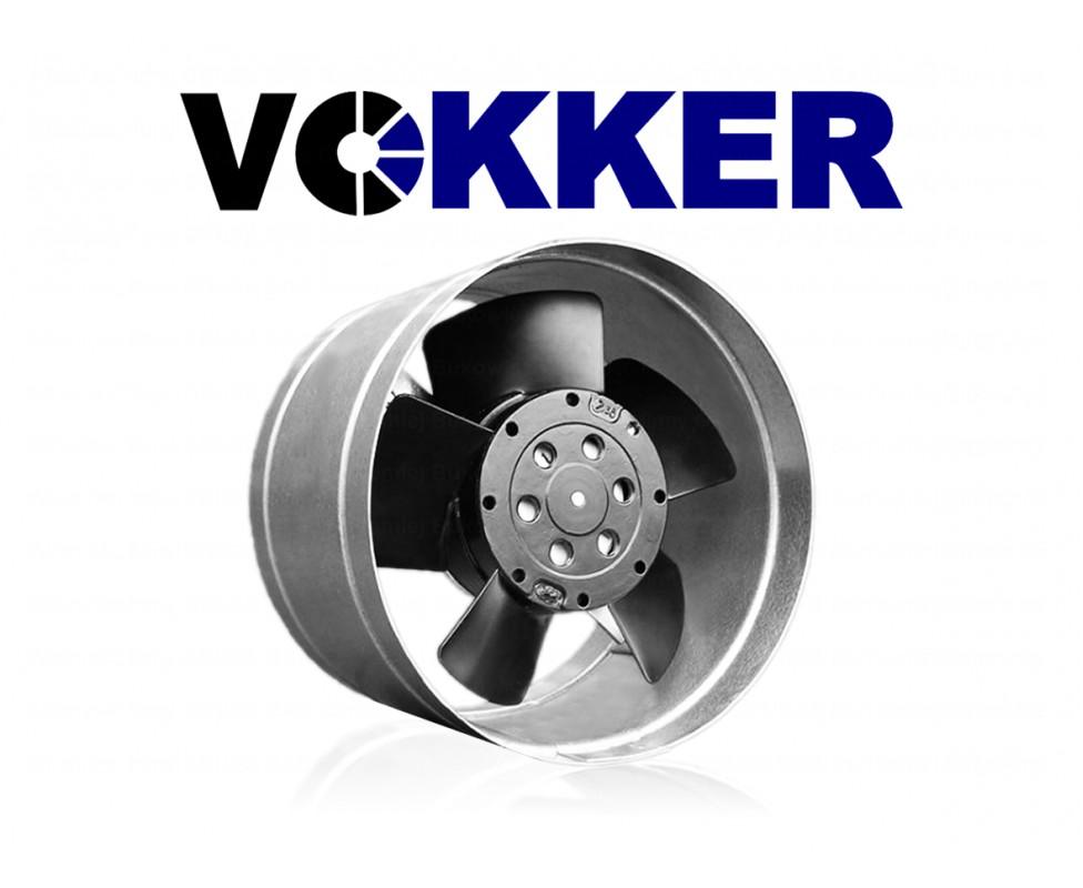 https://www.allewenta.pl/image/data/Vokker/WentylatorOsiowyKanałowyWhisper.jpg